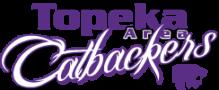 Catbacker logo